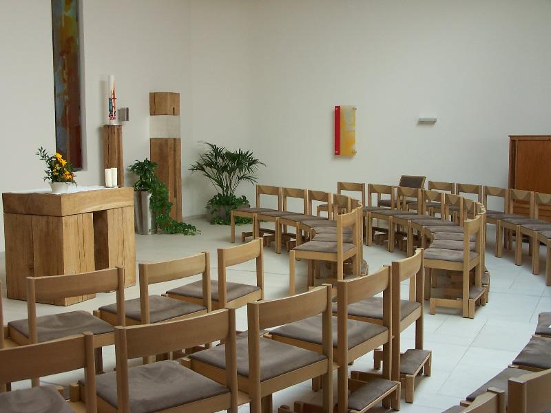 6_3 Kapelle